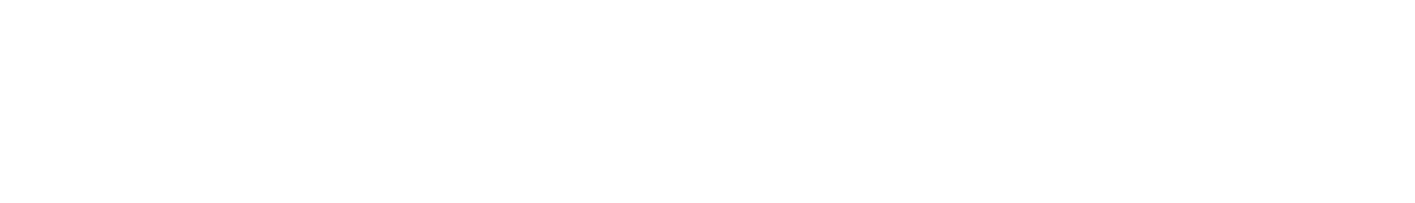 semicirculo